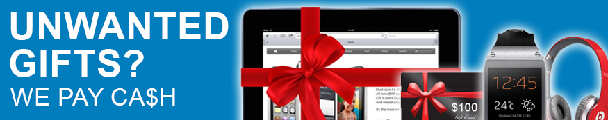 Sell-Unwanted-Gifts-Online-For-Cash