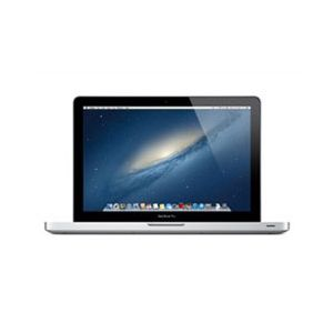 Sell Macbook Pro For Cash