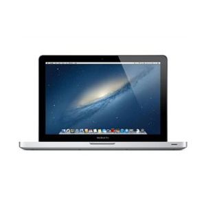 Sell My Macbook Pro for Cash