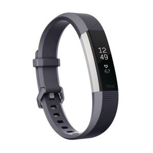 Sell or trade in Fitbit Alta HR