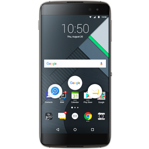 Sell or trade in your Blackberry DTEK60
