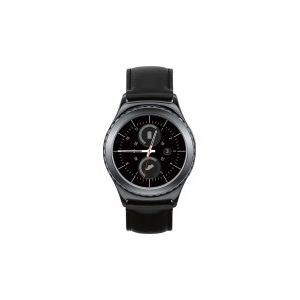 Sell my Samsung Gear S2 Classic SM-R7320