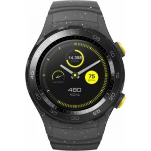 Sell or trade in your Huawei Watch 2 Sport