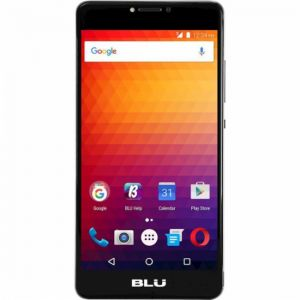 Sell or trade in your BLU R1 Plus