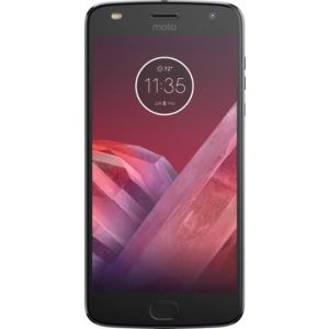 Sell or trade in Motorola Moto Z2 Play Droid