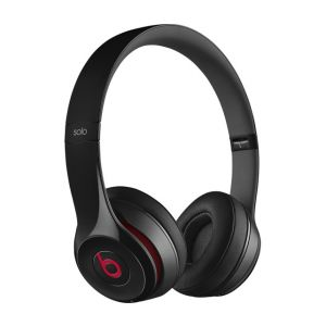 Sell or trade in your Beats by Dre Solo 2 Wireless Headphones