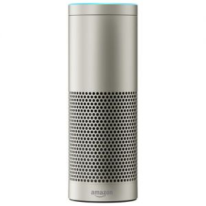 Sell or trade in your Amazon Echo Plus