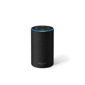 Sell or trade in your Amazon Echo