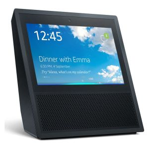 Sell or trade in your Amazon Echo Show