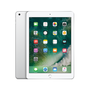 Trade In Apple iPad 6th Gen