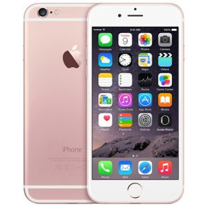 Sell or trade in Apple iPhone 6S Plus