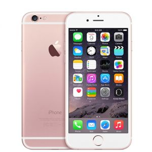 Sell or trade in your Apple iPhone 6S
