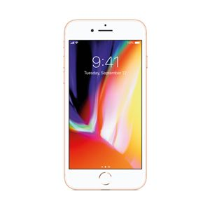 Sell my Apple iPhone 8 Plus for Cash