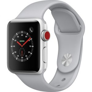 Sell or trade in your Apple Watch 3