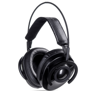 Sell or trade in your Audioquest Nightowl Carbon Headphones
