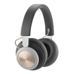 Sell or trade in your Bang & Olufsen H4 Headphones