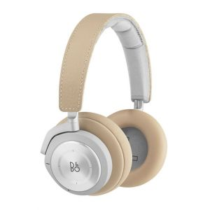 Sell or trade in your Bang & Olufsen H9i Headphones