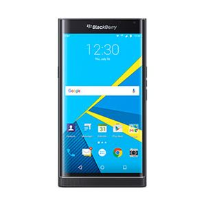 Sell or trade in your Blackberry Priv