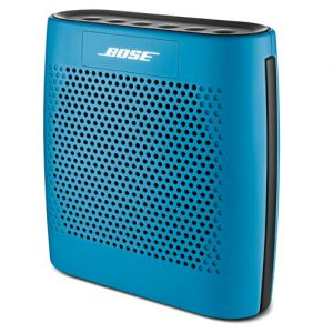 Sell or trade in your Bose-Soundlink-Color-Speaker