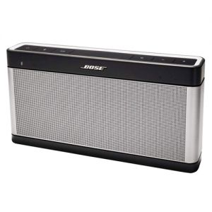 Sell or trade in your Bose SoundLink Speaker III