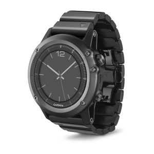 Sell or trade in your Garmin Fenix 3 Sapphire