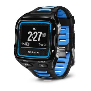 Sell or trade in your Garmin Forerunner 920xt