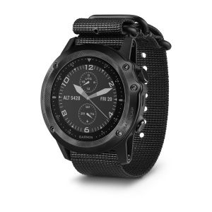 Sell or trade in your Garmin Tactix Bravo