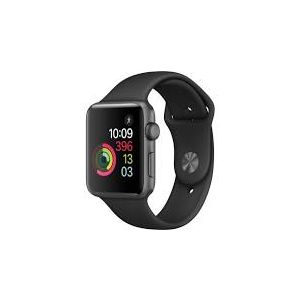 Sell or trade in your Apple Watch 2