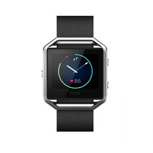 Sell or trade in your Fitbit Blaze