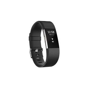 Sell or trade in Fitbit Charge 2