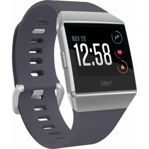 Sell or trade in Fitbit Ionic