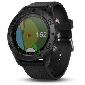 Sell or trade in your Garmin Approach S60