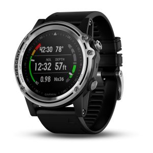 Sell or trade in your Garmin Descent Mk1