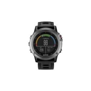 Sell or trade in your Garmin Fenix 3 HR