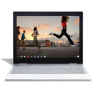 Sell or trade in your Google Pixelbook