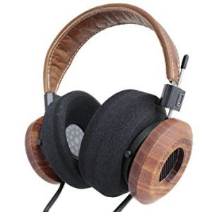 Sell or trade in your GRADO GS1000e Headphones