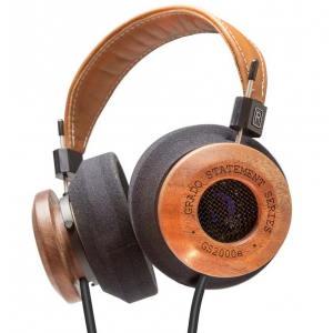 Sell or trade in your GRADO GS2000e Headphones