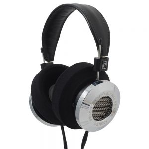 Sell or trade in your GRADO PS1000E Headphones