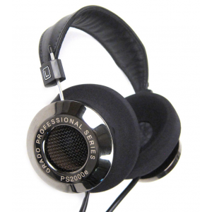 Sell or trade in your GRADO PS2000E Headphones