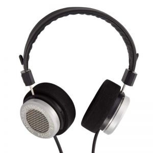 Sell or trade in your GRADO PS500e Headphones