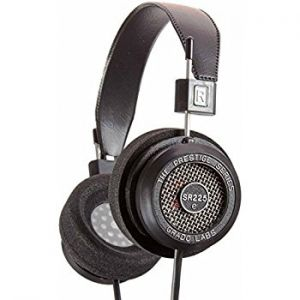 Sell or trade in your GRADO SR225e Headphones