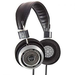 Sell or trade in your GRADO SR325e Headphones