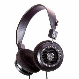 Sell or trade in your GRADO SR60e Headphones