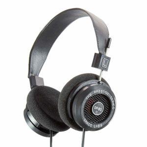 Sell or trade in your GRADO SR80e Headphones