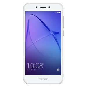 Sell or trade in your Huawei Honor 6A