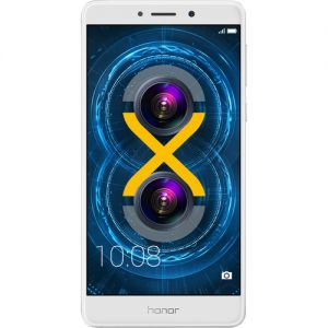 Sell or trade in your Huawei Honor 6X