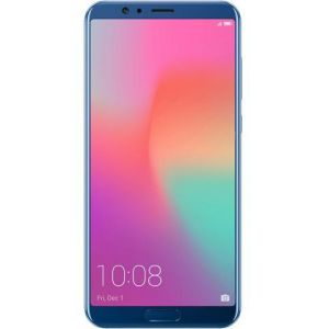 Sell or trade in your Huawei Honor View 10