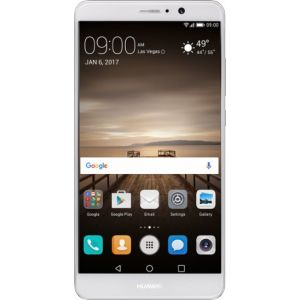 Sell or trade in your Huawei Mate 9