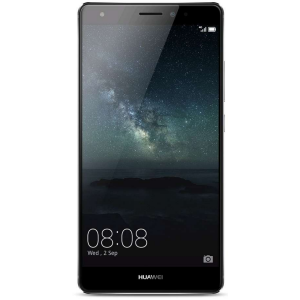 Sell or trade in your Huawei Mate S
