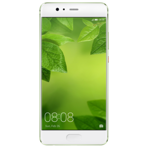 Sell or trade in your Huawei P10 Plus